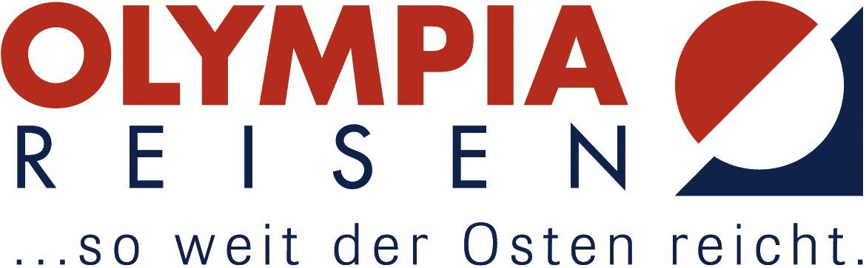olympia_logo-rot.jpg